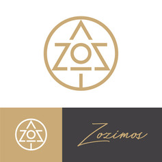 Zoz-Cannabis-Washington-State-Logo-Desig