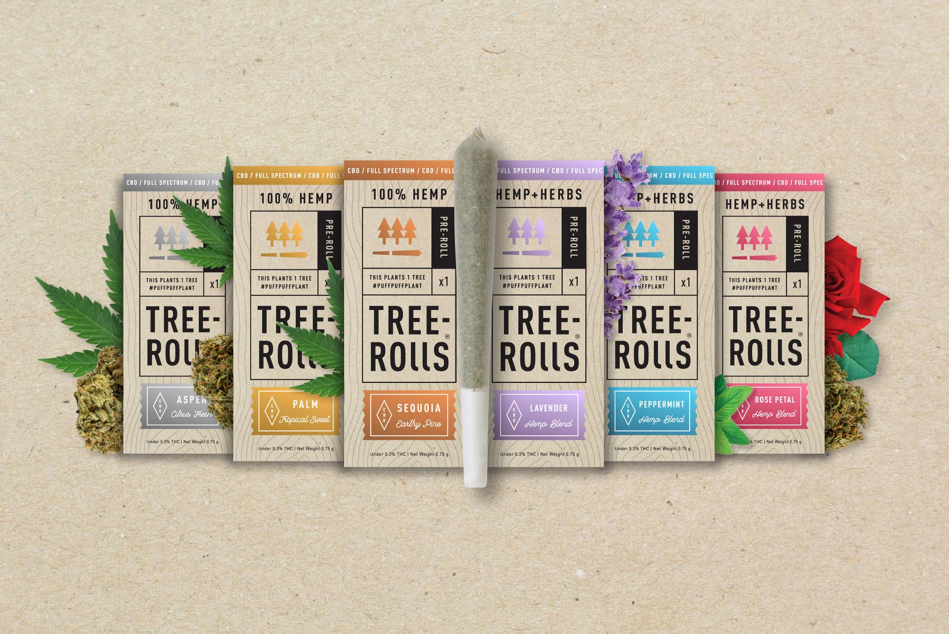 Tree-Rolls_CBD_CBG_pre-rolls_cannabis_pa