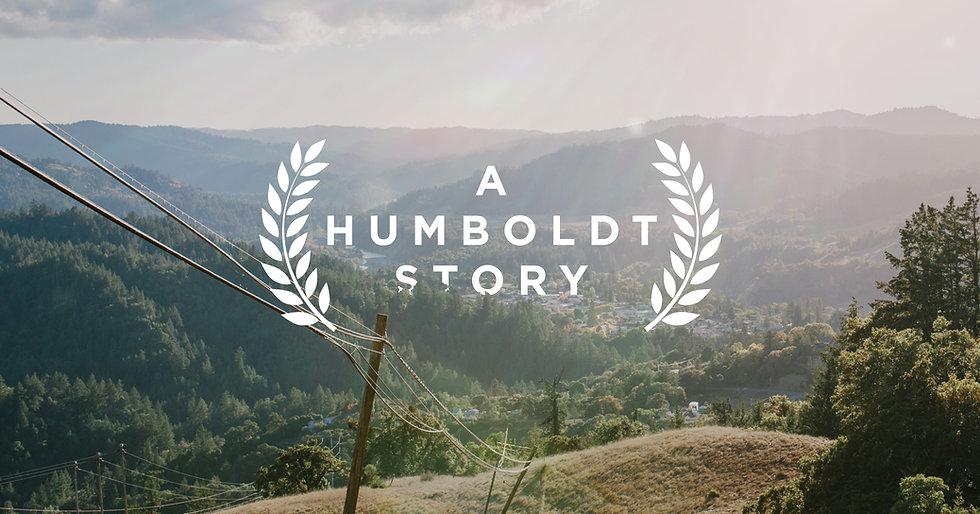 A_Humboldt_Story_Documentary_Cannabis_We