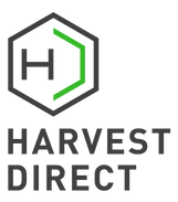 Harvest_Direct_Lacy_Yips_Logo_Branding_C
