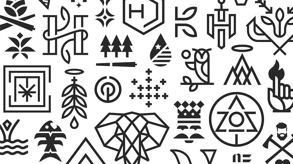 Derek-Muller-Graphic-Designer-Seattle-Lo
