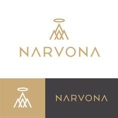Narvona-Cannabis-Weed-Logo-Branding-Pack