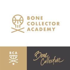 Bone-Collector-Academy-Logo-NBA-Scholars