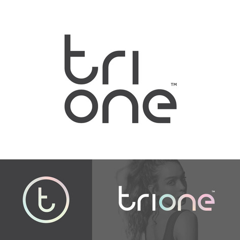 Tri-One-CBD-Hemp-Logo-Company-Wick-and-M