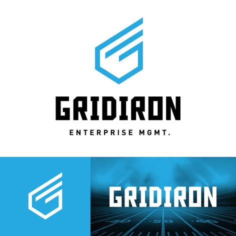 Gridiron-Agency-Cannabis-Sports-Ruben-Li