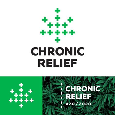 Chronic-Relief-Fundraiser-Cannabis-Chari