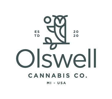 Olswell_Logo_Website.jpg