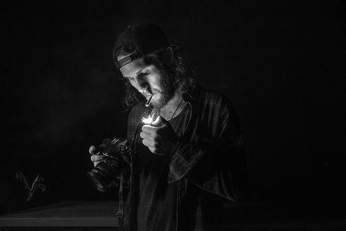 Derek-Muller-Cannabis-Videographer-Seatt