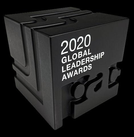 PAC-Packaging-Consortium-2020-Global-Lea