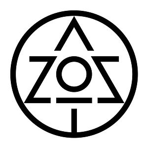 ZOZ_Cannabis_Seattle_Logo_Alchemy_Triang