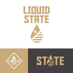 Liquid-State-Vape-CBD-THC-Tincture-Drop-