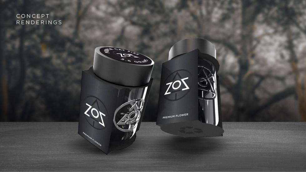 ZOZ-Case-Study-02.jpg