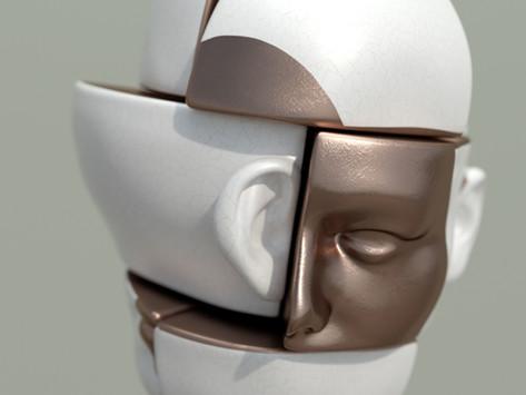 顔認証技術(facial recognition technology)
