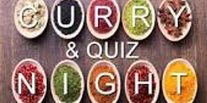 Lochgair Quiz night on Zoom