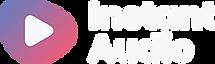 logo_250x74.jpg