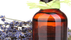 AROMATHERAPY - Pre Blended oils