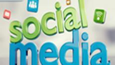 SOCIAL MEDIA - ONLINE COUSE