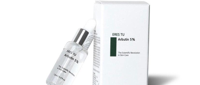 ARBUTIN 5%