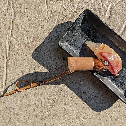 Sushi Pinsel