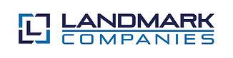 Landmark Companies