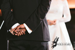 del-posto-wedding-016