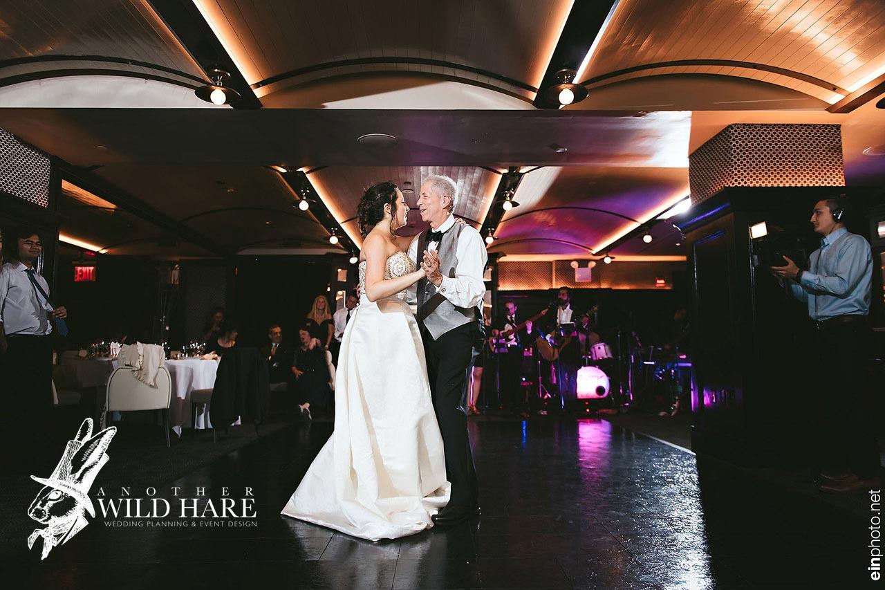 del-posto-wedding-042