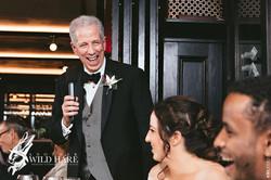 del-posto-wedding-033