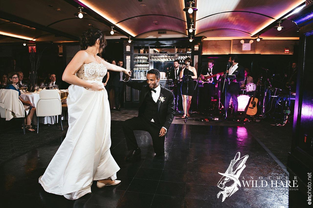 del-posto-wedding-040