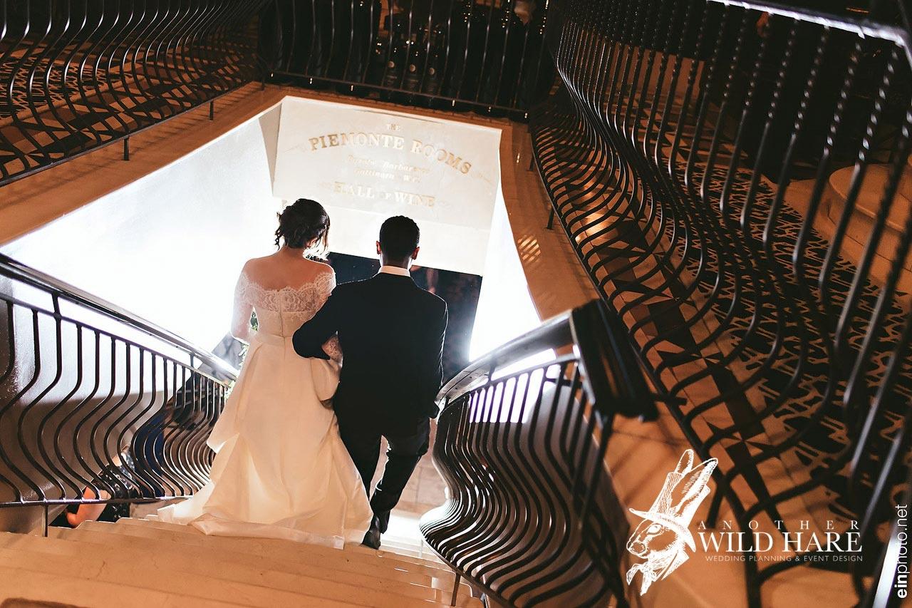 del-posto-wedding-028