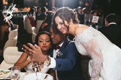 del-posto-wedding-032