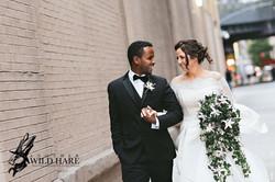 del-posto-wedding-019