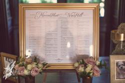 matt marisa_married_1626