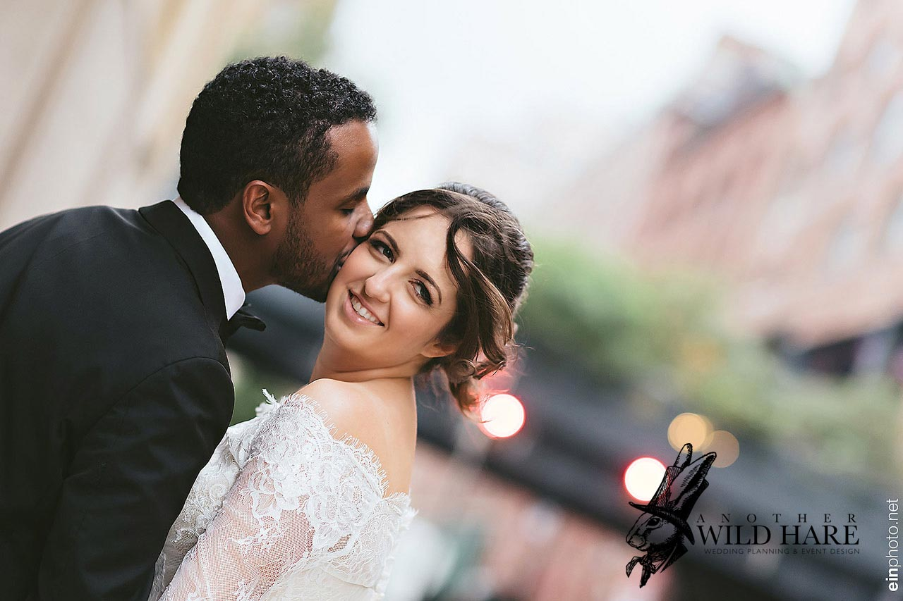 del-posto-wedding-022