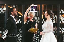 del-posto-wedding-017