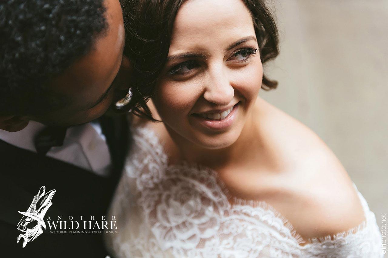 del-posto-wedding-014