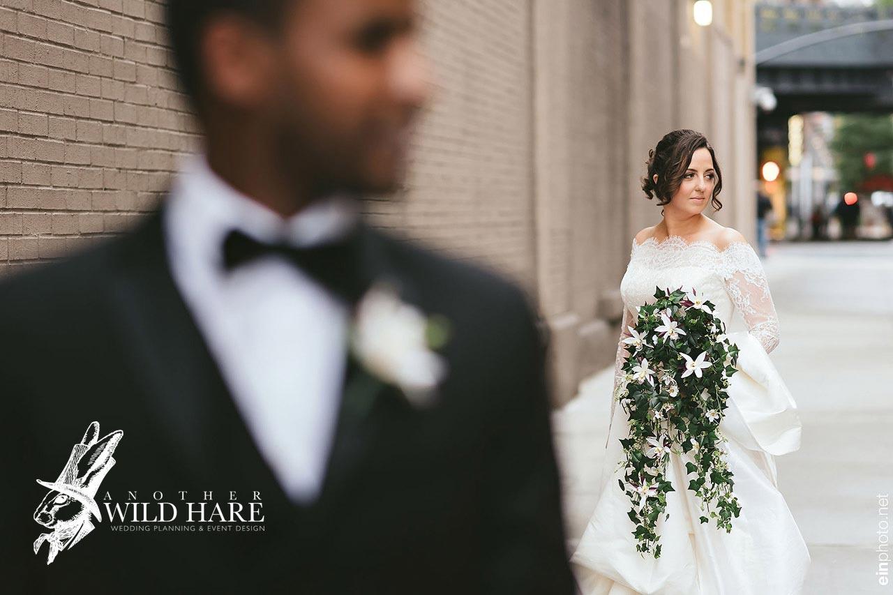 del-posto-wedding-026