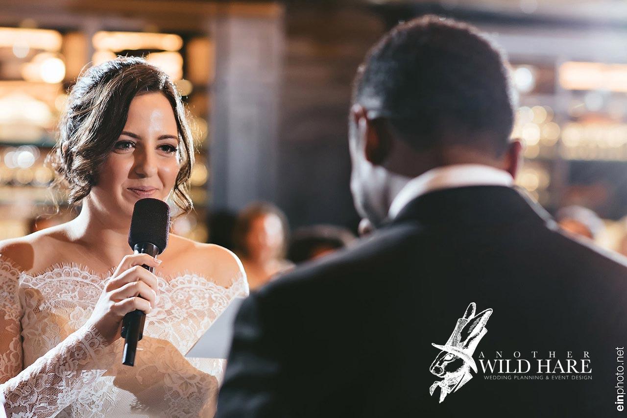 del-posto-wedding-020