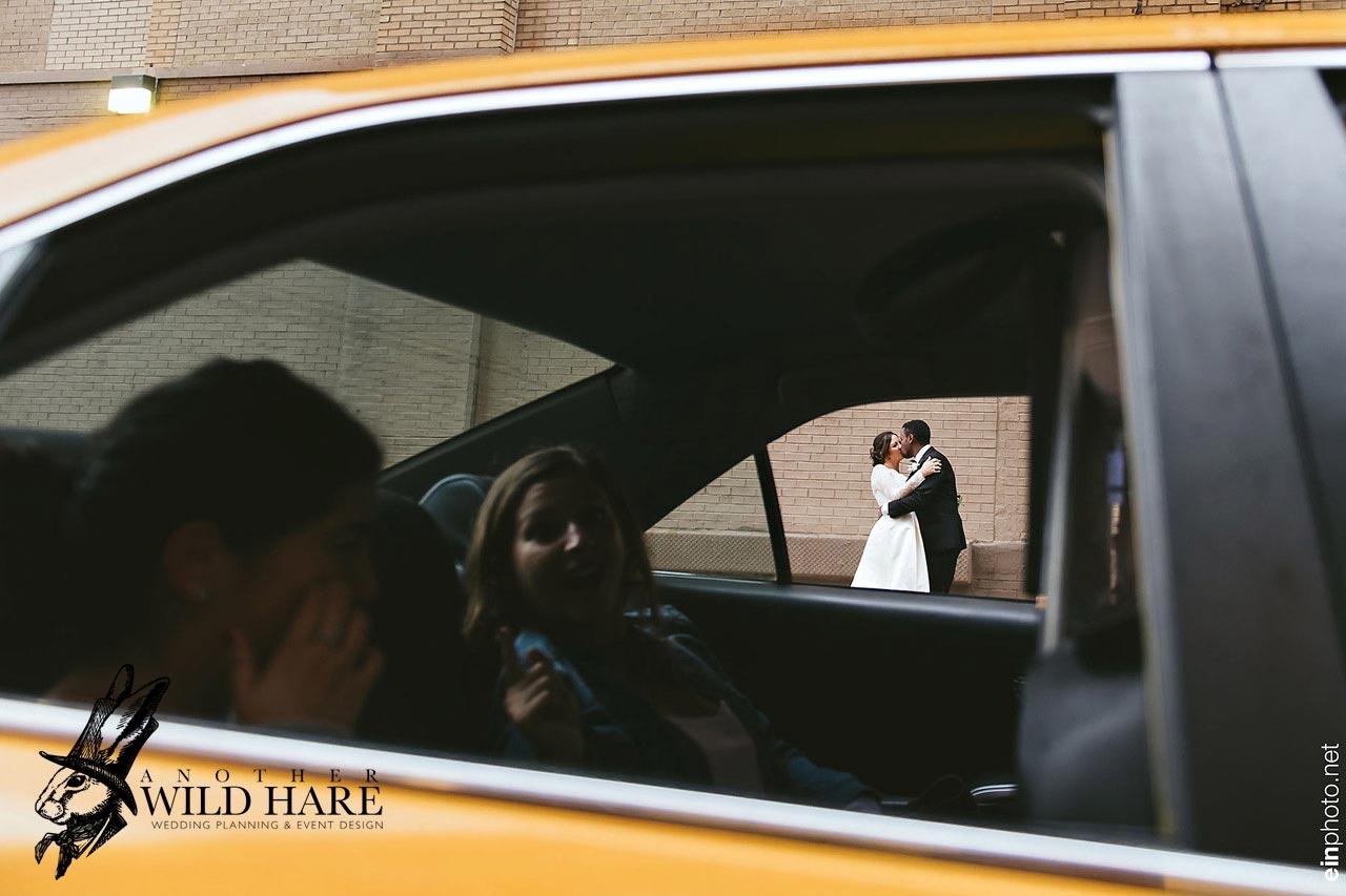 del-posto-wedding-045
