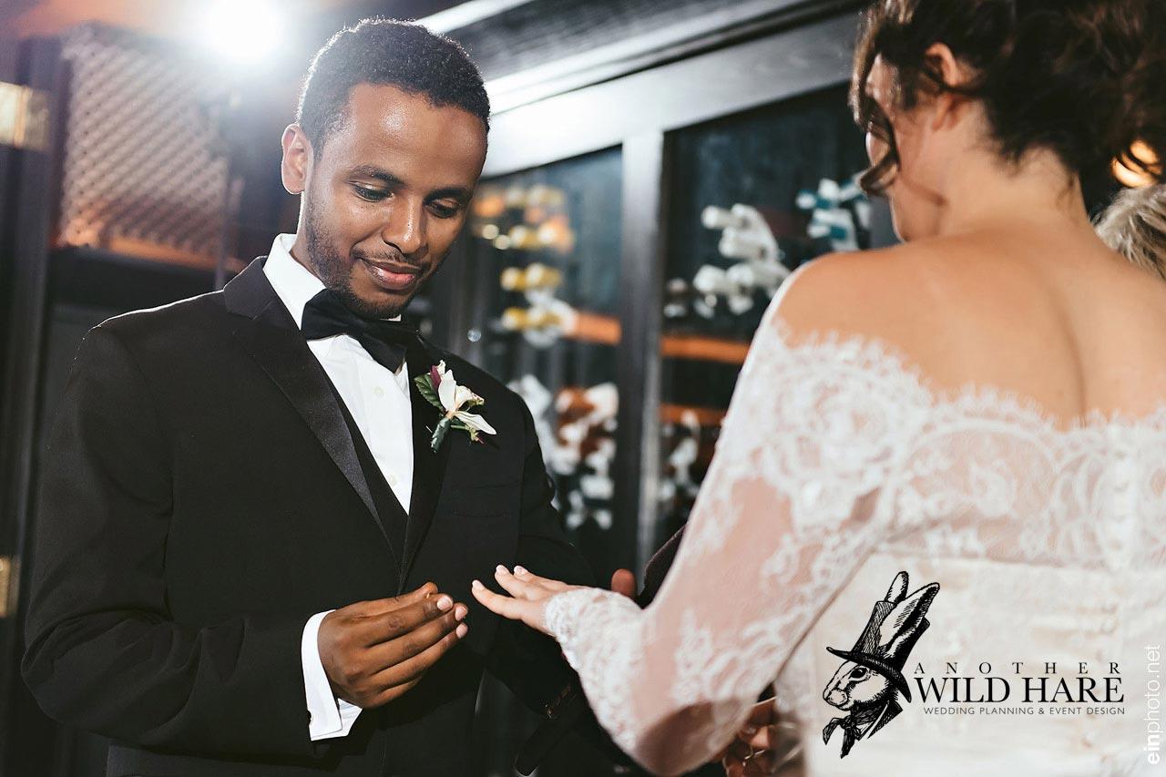 del-posto-wedding-025