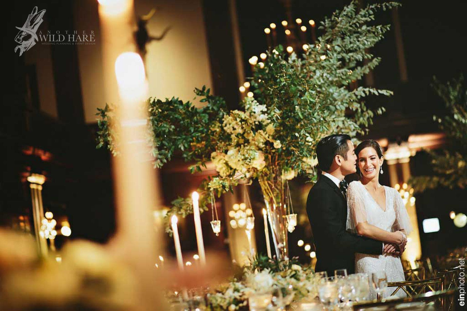 Harvard-Club-Wedding-0001-1024x682 copy