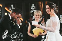 del-posto-wedding-023
