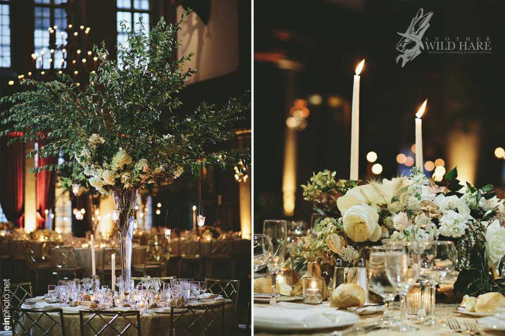 Harvard-Club-Wedding-0027-1024x682 copy