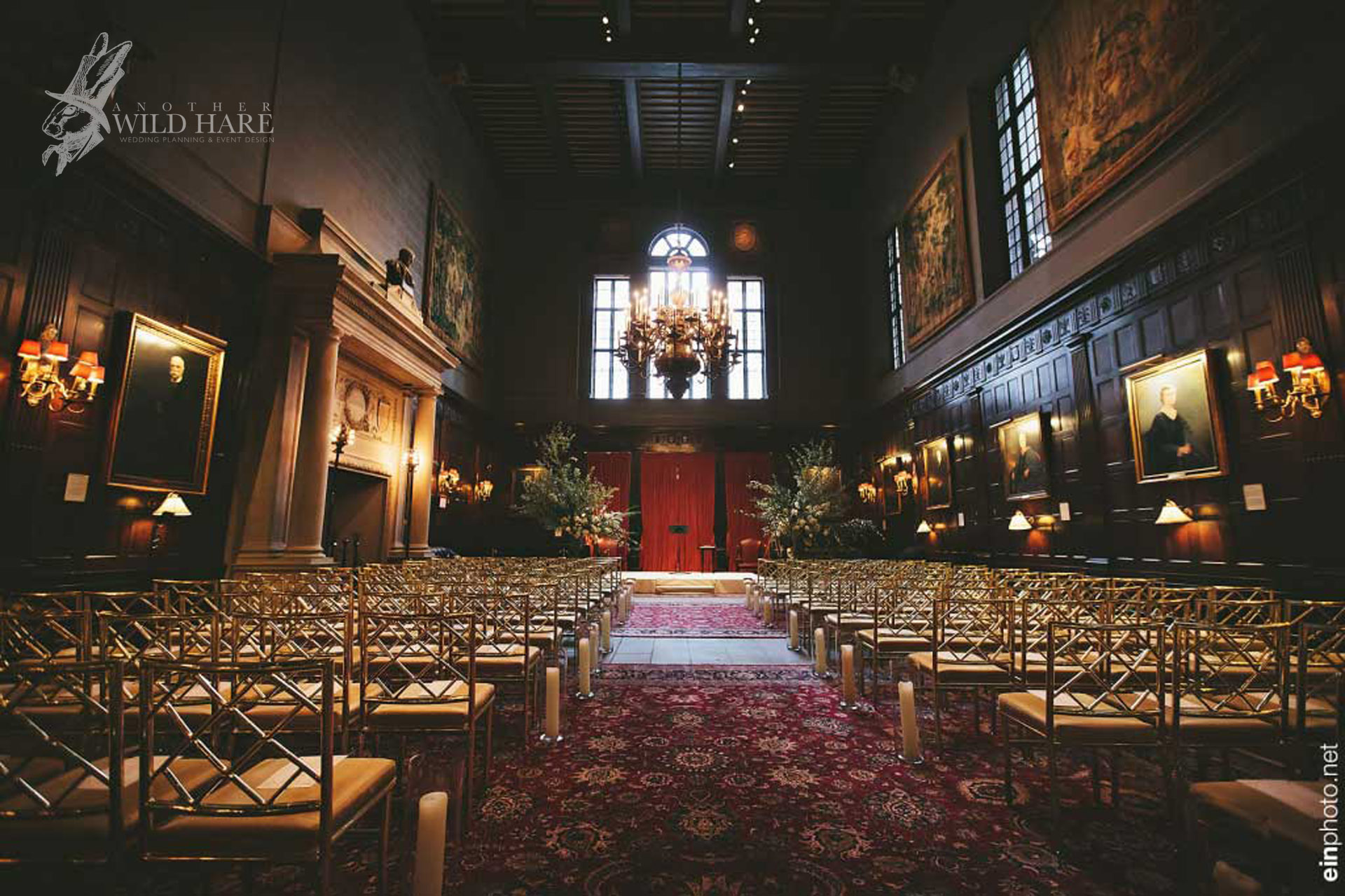 Harvard-Club-Wedding-0020-1024x682 copy