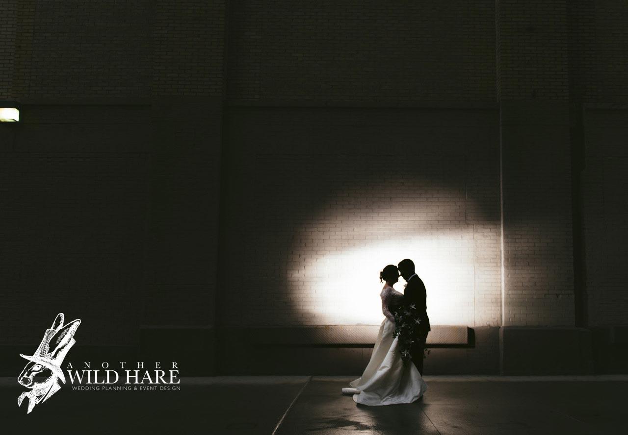 del-posto-wedding-048