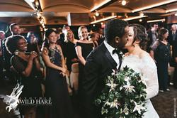 del-posto-wedding-027