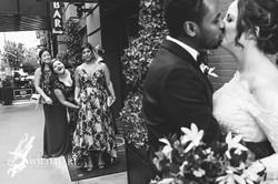 del-posto-wedding-030