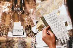 del-posto-wedding-029