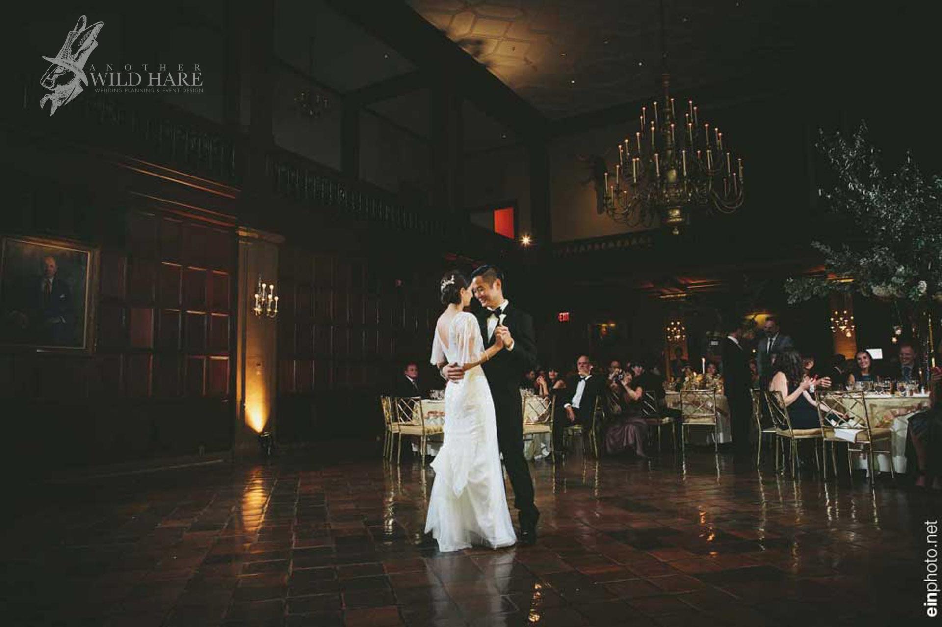 Harvard-Club-Wedding-0029-1024x682 copy