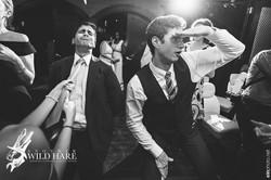 del-posto-wedding-041