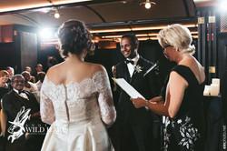 del-posto-wedding-015